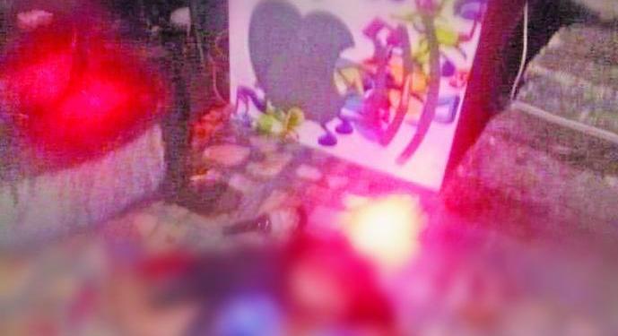 Matan a travesti en un bar en Yautepec 1