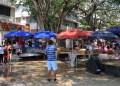 Acapulco, paraíso de extranjeros perseguidos por la justicia 9
