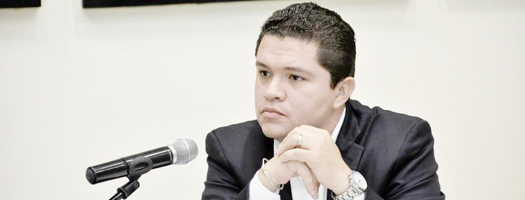 """""""Fiscal debe aclarar compra de casa millonaria"""": Tlachinollan"""