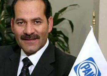 Robo a casa de gobernador de Aguascalientes desata ola de crímenes 2