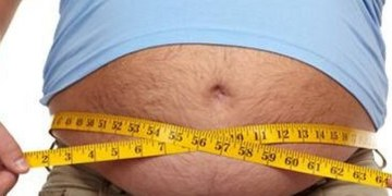 Descubren nuevos mecanismos para erradicar la obesidad 4