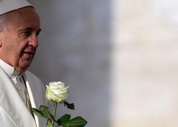 Papa llama a rezar como medida de protección contra pederastas 3