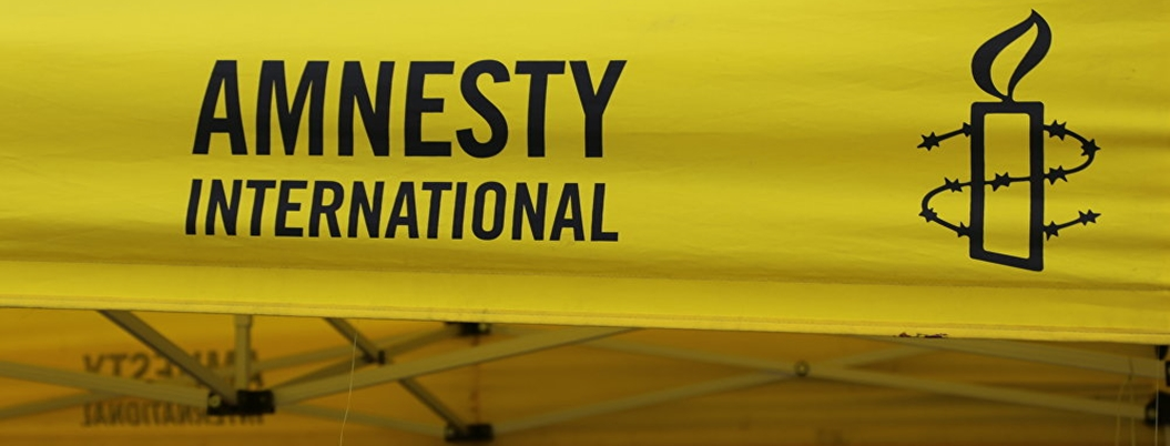 Guardia Nacional contradice Derechos Humanos: Amnistía Internacional