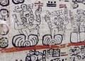 Códice Grolier si es auténtico y pertenece al mundo maya: INAH 12