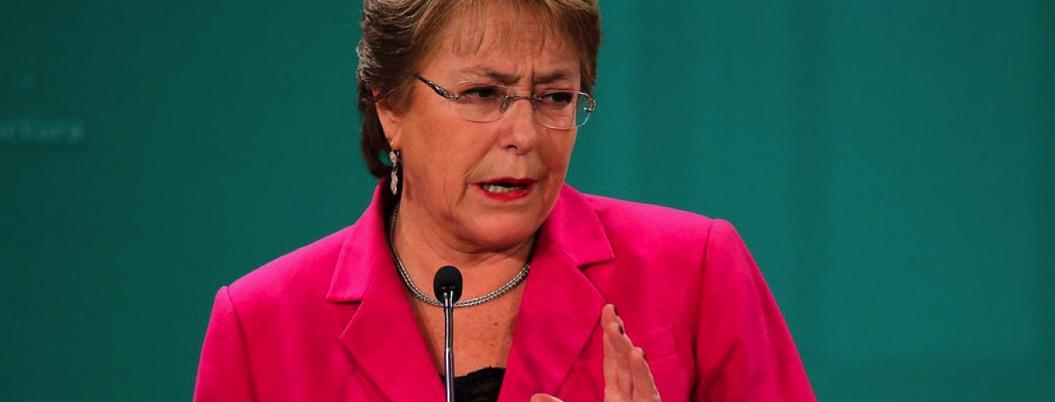 UE pide a ONU crear comisión para investigar crímenes en Venezuela