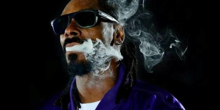 Snoop Dogg se une a la euforia de #LaChonaChallenge 1