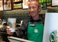 Starbucks no pagará a mexicanos en cuarentena, a otros países sí 10