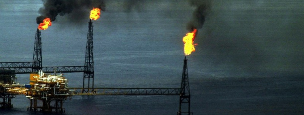 Pemex descubre seis nuevos yacimientos de petróleo, informa CNH