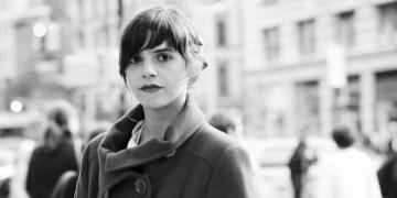 La mexicana Valeria Luiselli gana el American Book Award 9