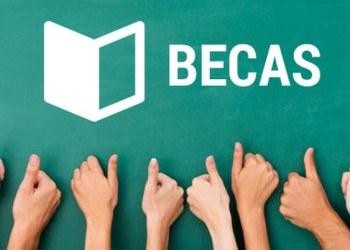 ¿Eres mexicano y quieres estudiar un posgrado en el extranjero? 2