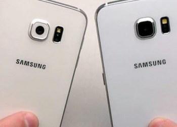 ¿Cómo saber si tu celular es clon? 3
