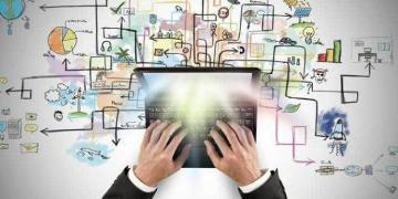 ¿Cuáles son las profesiones con mayor demanda en la era digital? 9