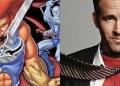 Ryan Reynolds será Leon-O en serie de Thundercats 14