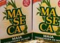 Harina Maseca contiene transgénicos y pesticida cancerígeno: análisis 8
