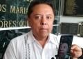 Amílcar afirma que vigilará el ejercicio correcto del presupuesto 5
