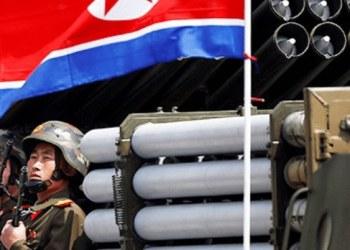 Inspectores estadounidenses auditarán Norcorea por desnuclearización 1