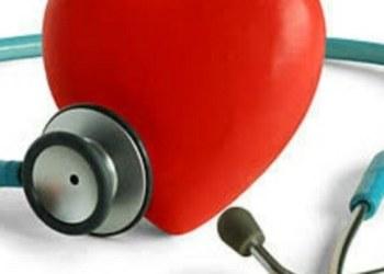 Hay casi 400 mil médicos en México; ¡felicidades en su Día! 1