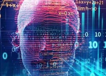 Gemelos digitales, modelo virtual que permitirá salvar tu vida 1