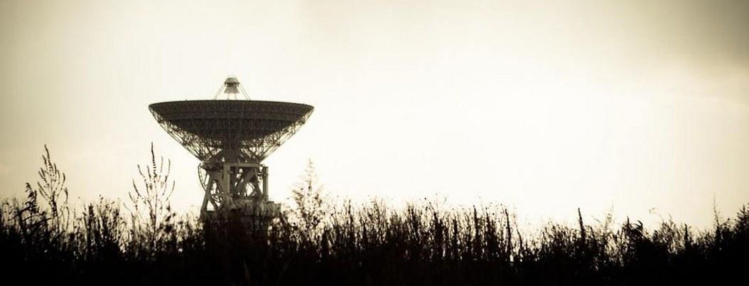 """Llamadas """"extraterrestres"""" intrigan a astrónomos"""