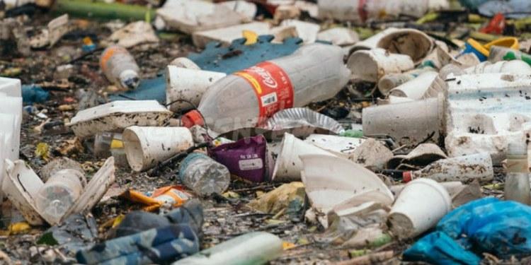 Coca-Cola y PepsiCo las compañías que más contaminan: Greenpeace 1
