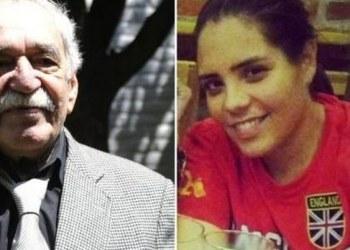 Exigen millonario rescate por sobrina de Gabo 4