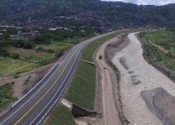 Obras de mantenimiento de Capufe en Morelos provocan caos en autopista 3