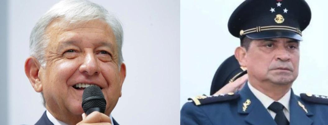 Sedena cuidará a jefes de Estado asistentes a toma de protesta de AMLO