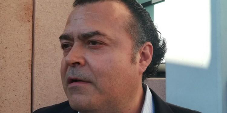 Diputado corrupto intenta adueñarse de la Jucopo y de Morena en Guerrero 1