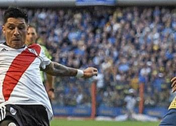 Sancionan al River Plate por violencia de sus aficionados 7