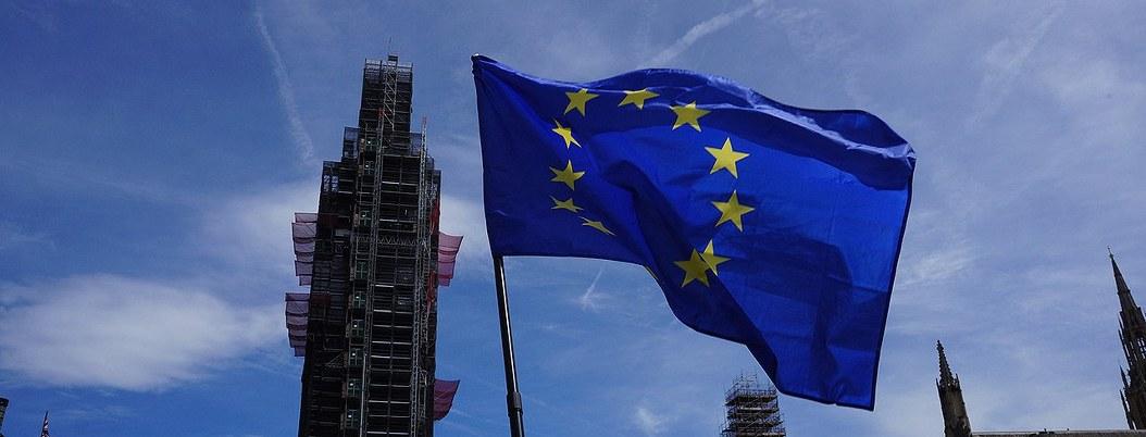 Estatus de Gibraltar, un desazón que podría impedir acuerdo sobre Brexit