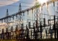 CFE bajará 15% tarifas eléctricas a partir de diciembre 9