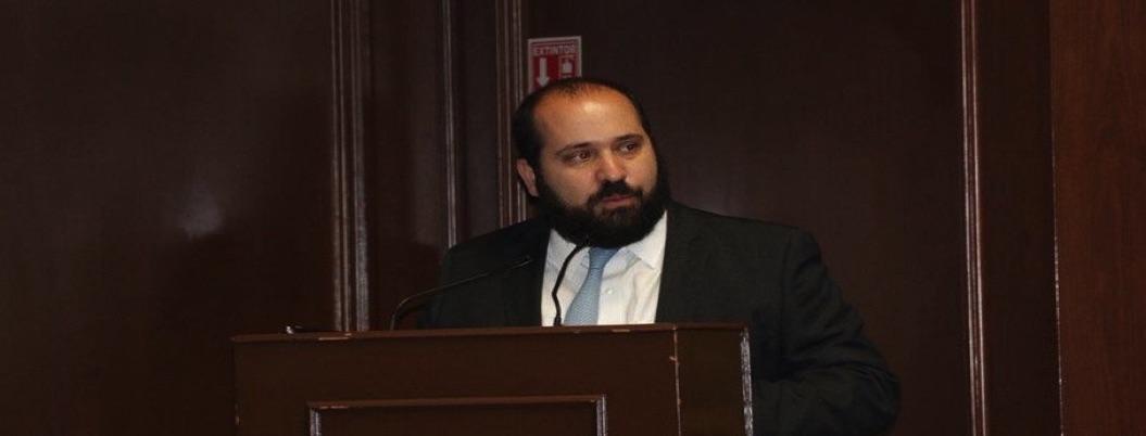 Funcionario del INAI se suicidó; pidió hacer público caso Odebrecht