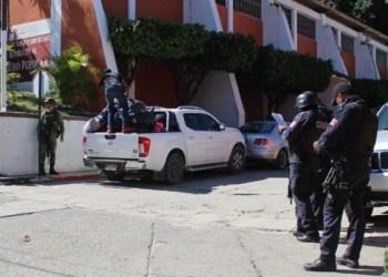 OPINIÓN | Guerrero: entre los filos de la muerte 2