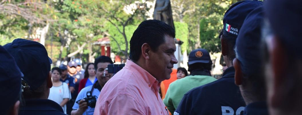 Gobierno de Chilpancingo ha atendido 37 casos de violencia de género