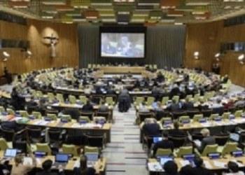 ONU condena bloqueo de EU contra Cuba 3