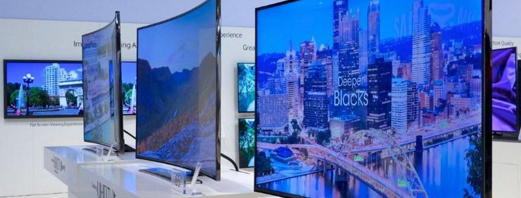 Antes de comprar una TV toma en cuenta lo siguiente