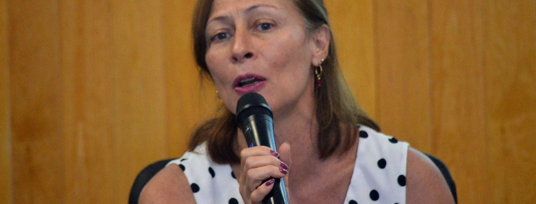 Tatiana critica a políticos que lanzan frases machistas y nunca se disculpan