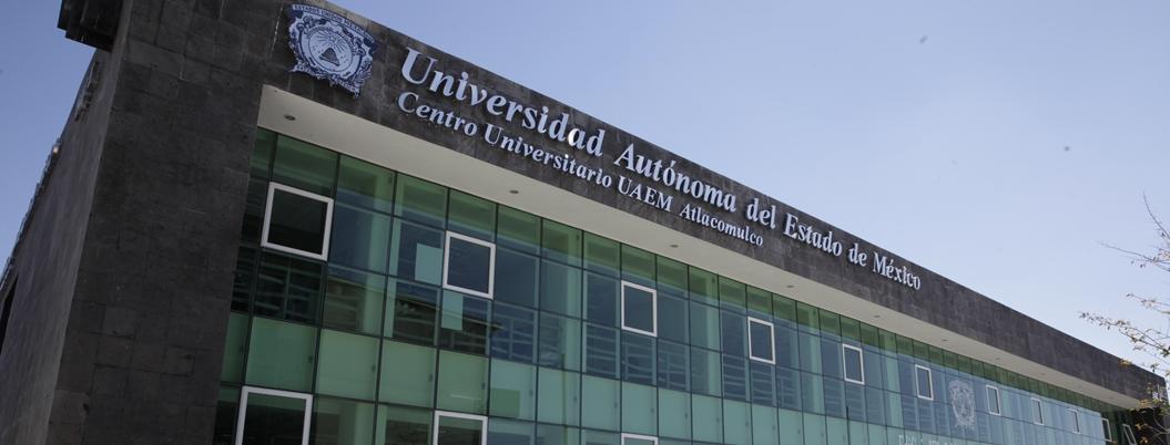 Anuncian drástico recorte para universidades públicas de México