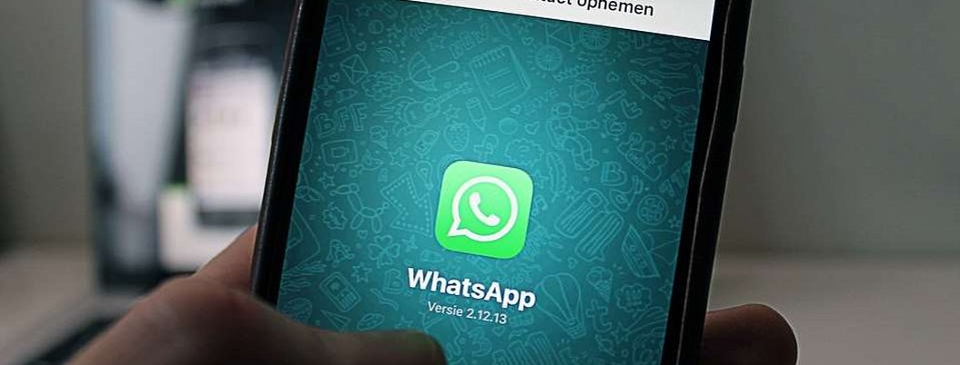 Prueban función para que WhatsApp reproduzca videos directamente