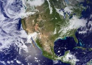 Capa de ozono se recupera gracias a tratado internacional: estudio 1