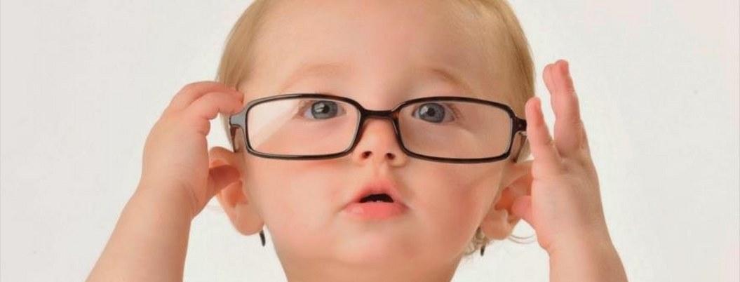 El primer hijo es el más inteligente, la ciencia lo confirma