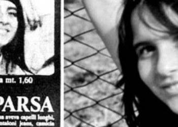 Restos en embajada del Vaticano pertenecían a niña desaparecida en 1983 1