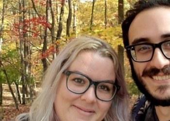 Tasa divorcios disminuye entre los millennials de EU 1