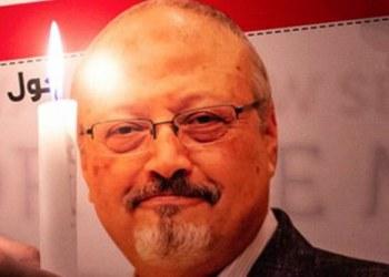 Fiscalía saudita pide la muerte para cinco de los asesinos de Khashoggi 5