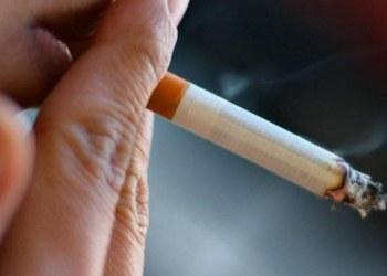 Tabaquismo: primera causa de enfermedades pulmonares 1