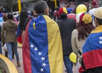 Cooperan 11.5 millones de dólares para ayudar a migrantes venezolanos 1
