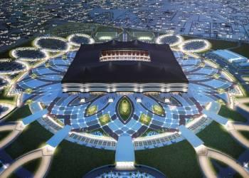 Mundial de Qatar será respetuoso con el medio ambiente 1