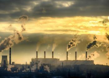 EU y Arabia Saudita, países reprobados en la acción climática 8