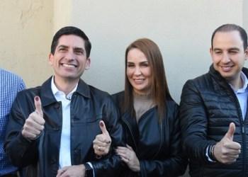 PAN impugnará resultado de elección extraordinaria de Monterrey 1