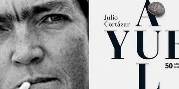 "Presentarán reedición de ""Rayuela"" en Congreso de la Lengua Española 1"